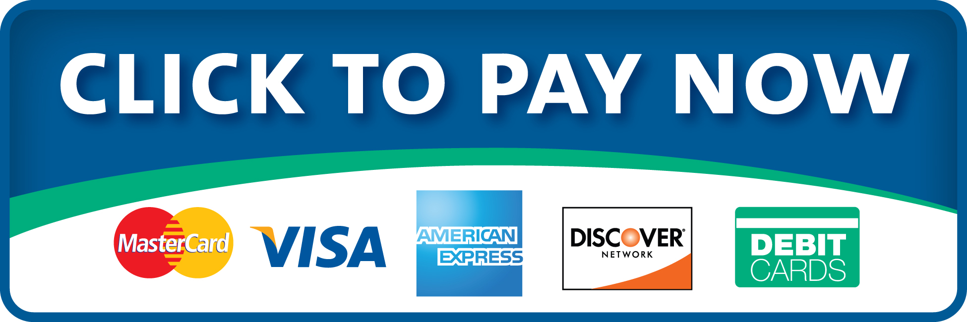 Pay with Credit/Debit Card