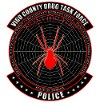 dtf-web-patch-small-2.jpg